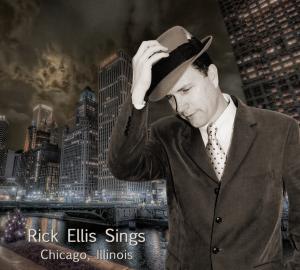 Rick-Ellis-Chicago