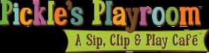 pp_logo_header